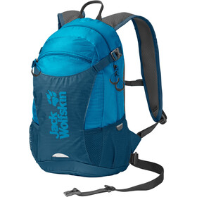 Jack Wolfskin Velocity 12 Backpack dark cobalt